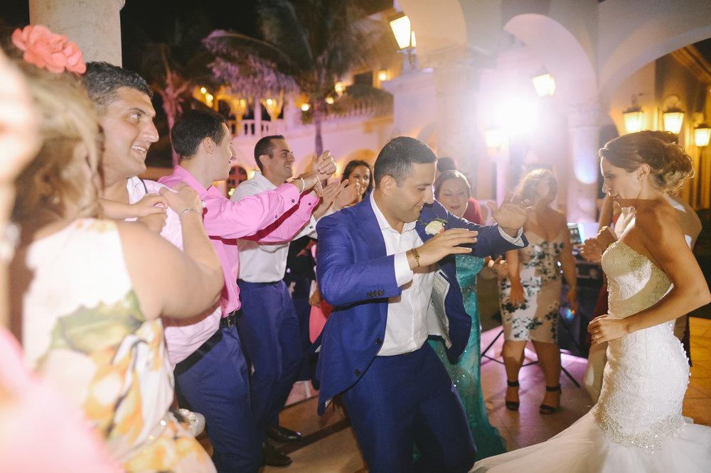 cancun_wedding_venue_mexico_23.jpg