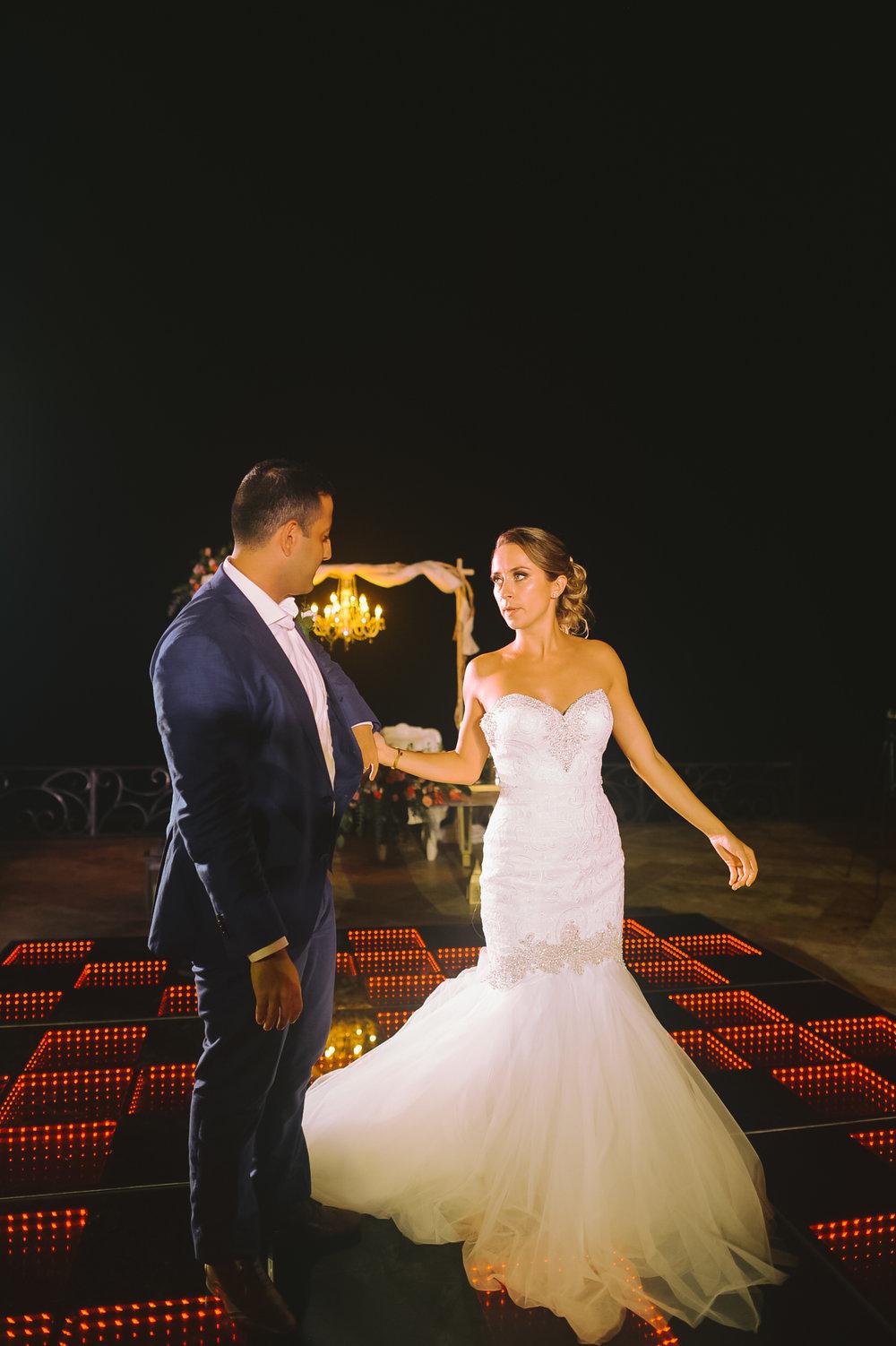 cancun_wedding_venue_mexico_24.jpg