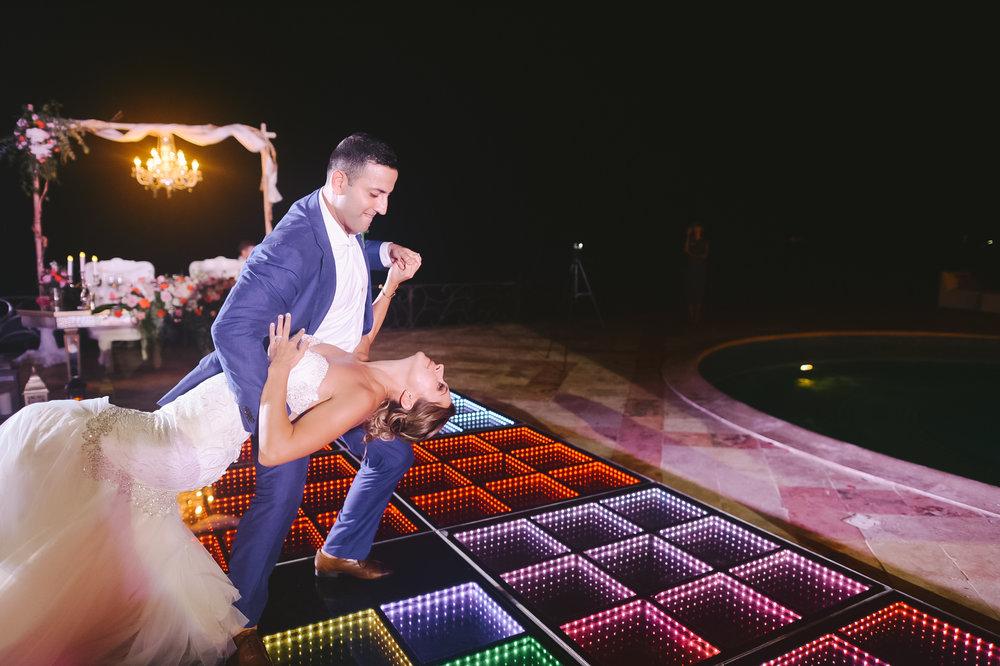 cancun_wedding_venue_mexico_25.jpg