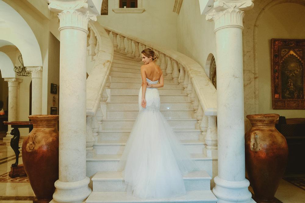 cancun_wedding_venue_mexico_26.jpg