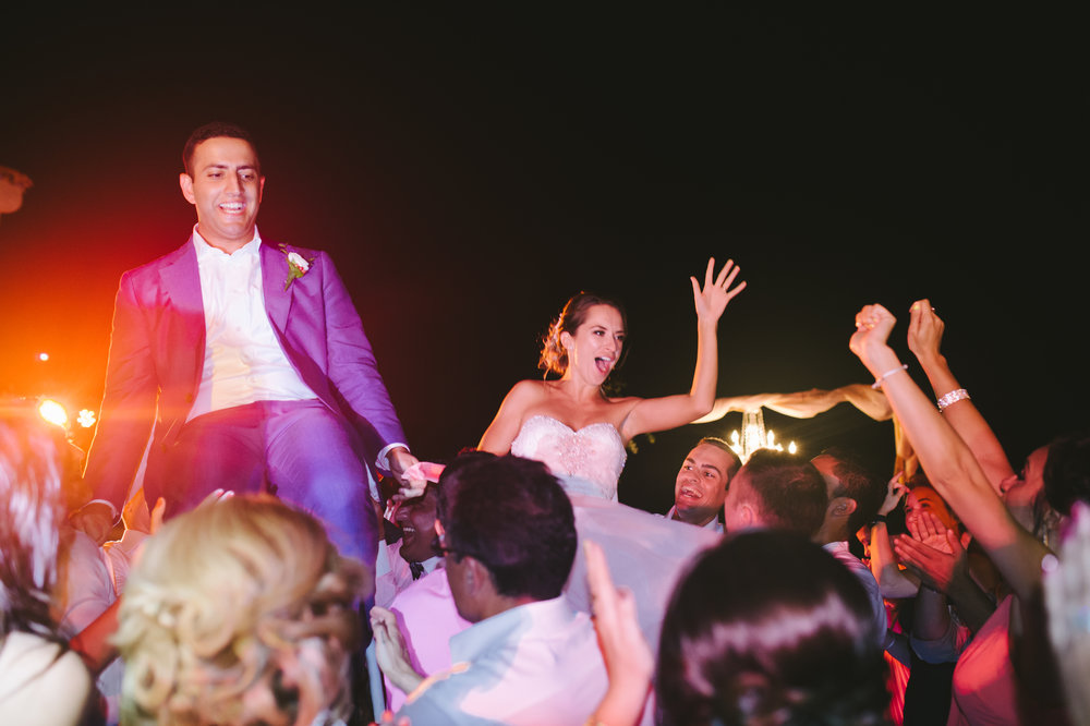 cancun_wedding_venue_mexico_27.jpg