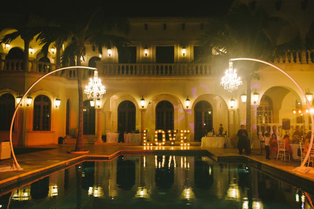 cancun_wedding_venue_mexico_28.jpg
