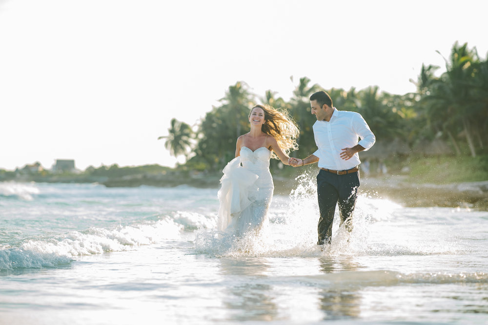 cancun_wedding_venue_mexico_29.jpg