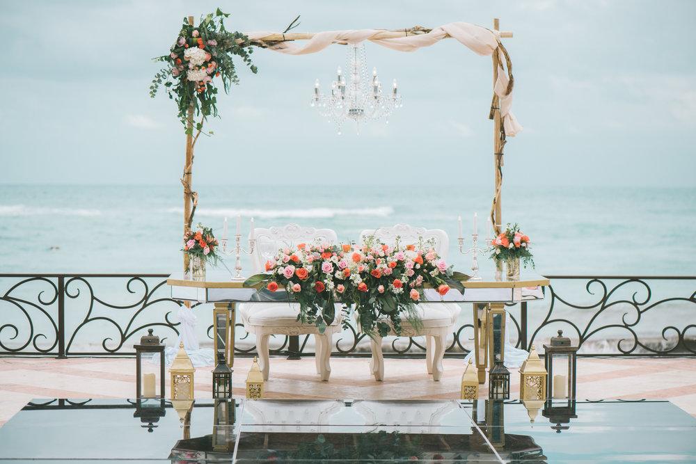 cancun_wedding_venue_mexico_31.jpg
