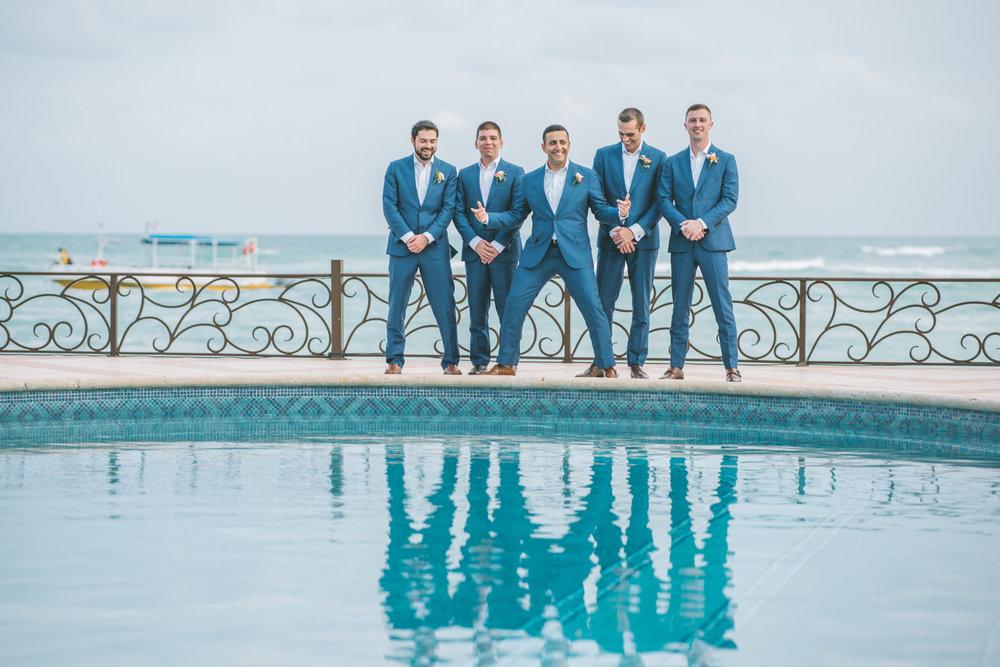 cancun_wedding_venue_mexico_33.jpg