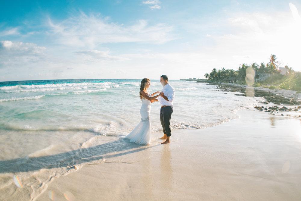 cancun_wedding_venue_mexico_35.jpg