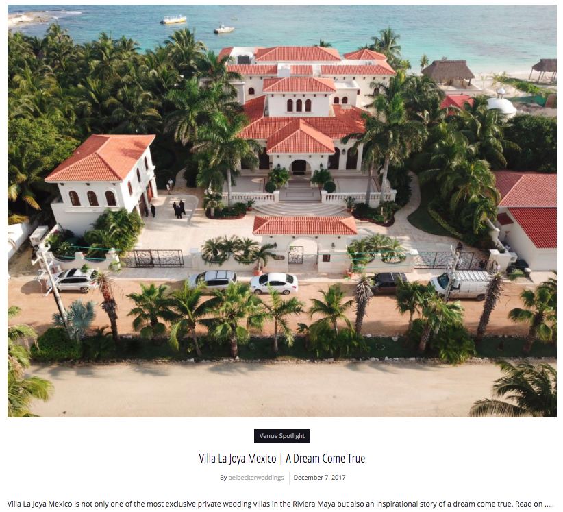 cancun_wedding_venue.png