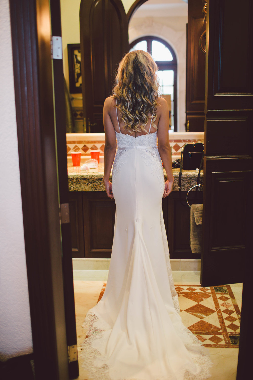 mexico_wedding_cancun_villa_la_joya_evangeline_lane_029.jpg