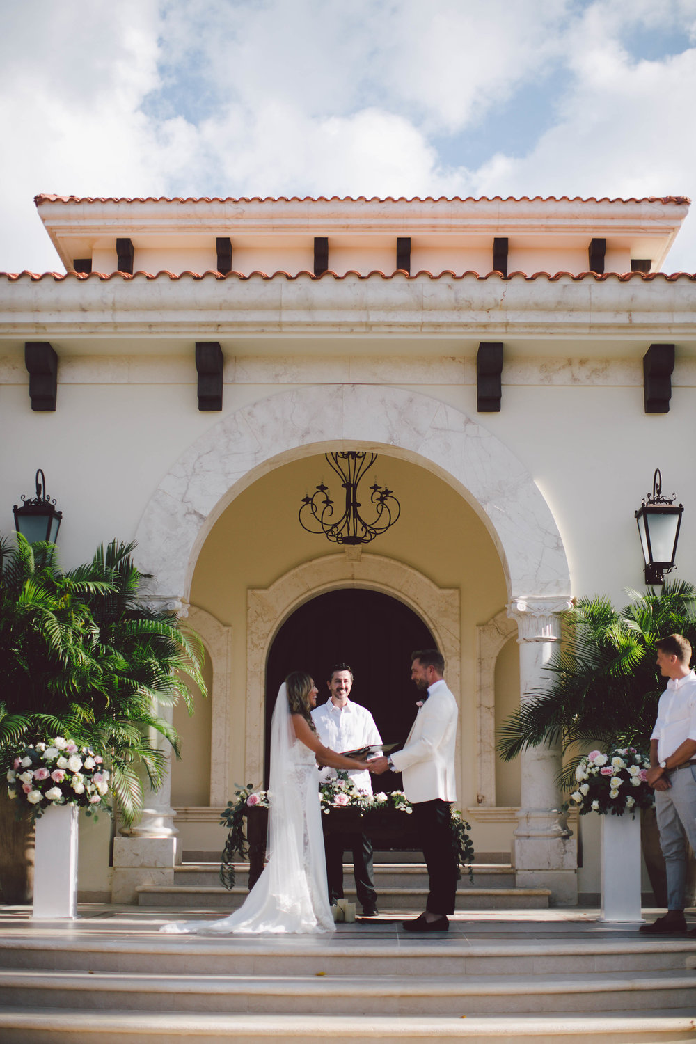mexico_wedding_cancun_villa_la_joya_evangeline_lane_044.jpg