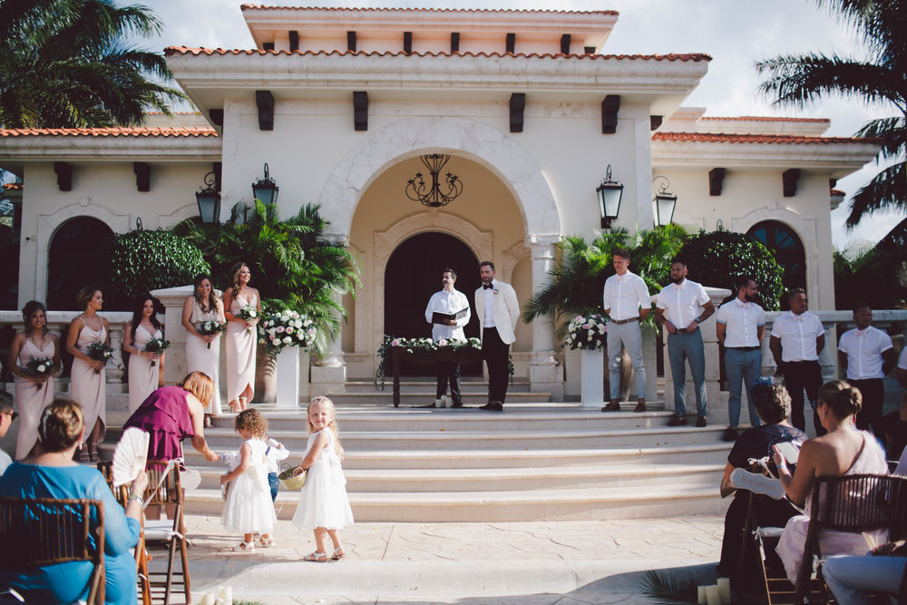 mexico_wedding_cancun_villa_la_joya_evangeline_lane_045.jpg