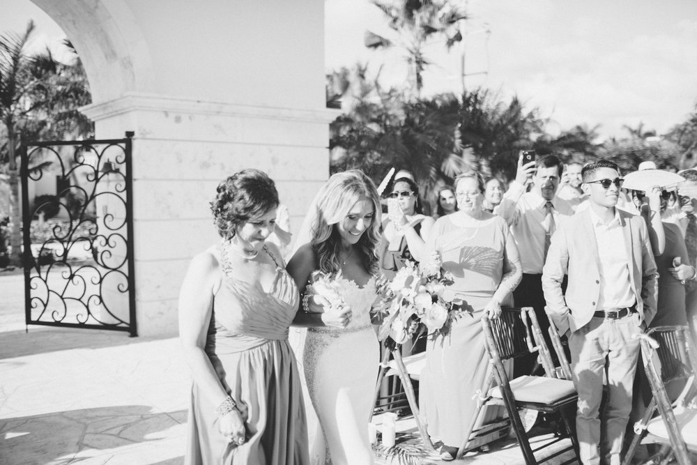 mexico_wedding_cancun_villa_la_joya_evangeline_lane_048.jpg