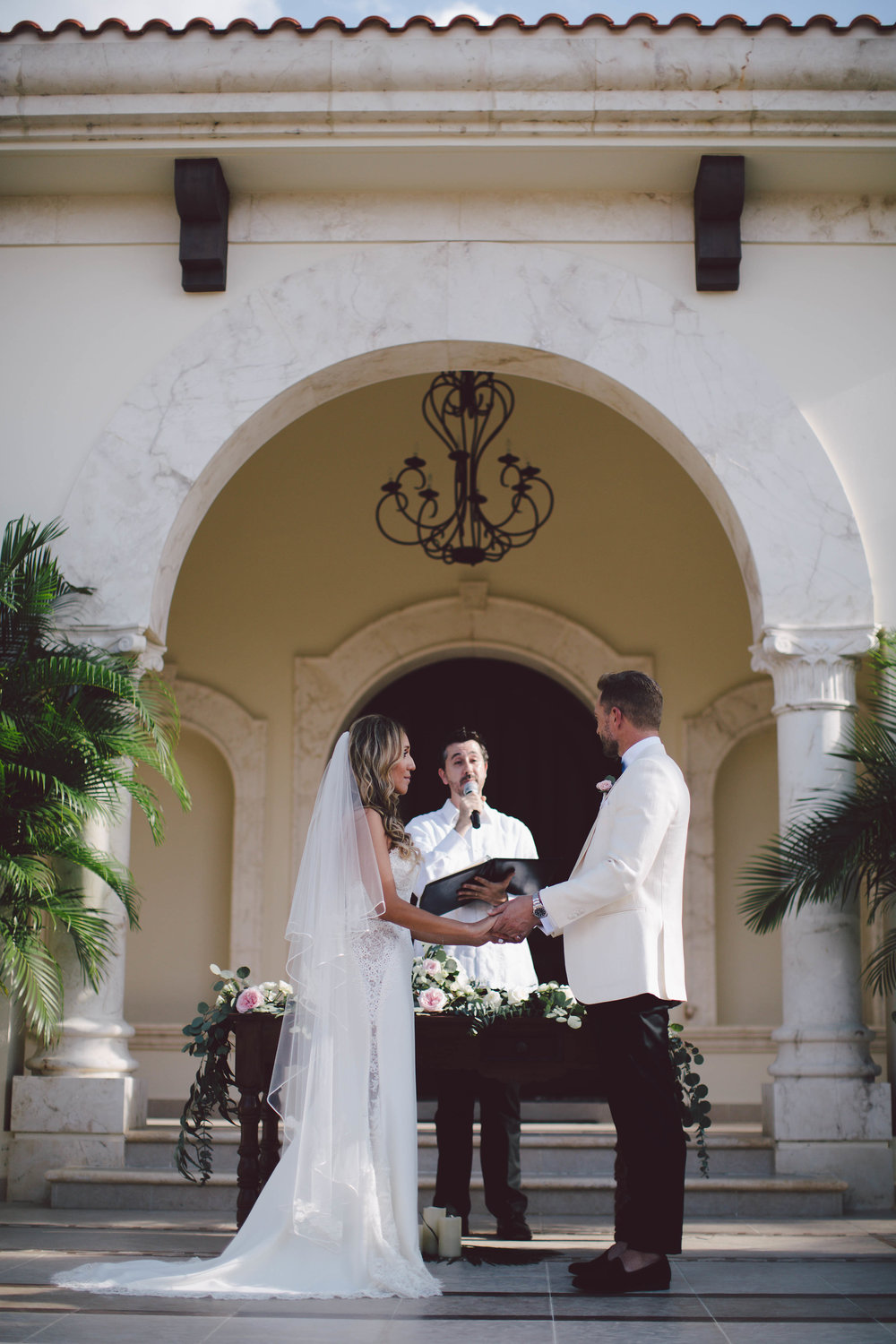 mexico_wedding_cancun_villa_la_joya_evangeline_lane_051.jpg