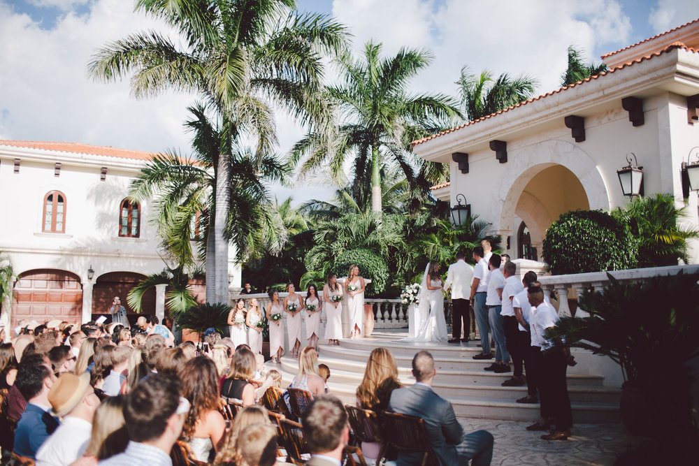 mexico_wedding_cancun_villa_la_joya_evangeline_lane_052.jpg