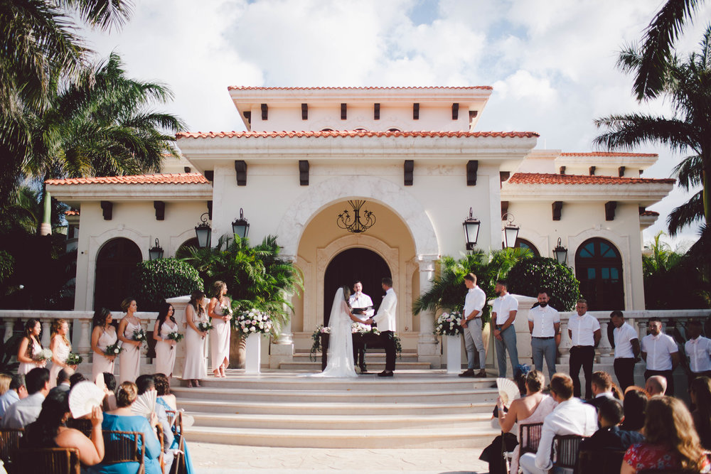 mexico_wedding_cancun_villa_la_joya_evangeline_lane_054.jpg