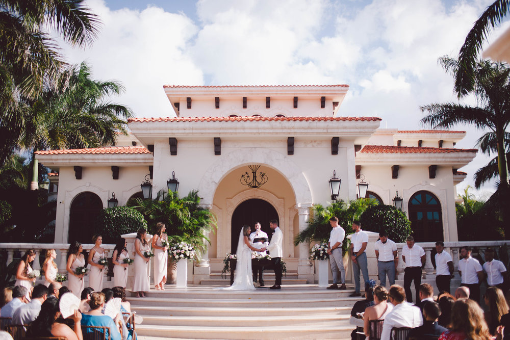 mexico_wedding_cancun_villa_la_joya_evangeline_lane_056.jpg