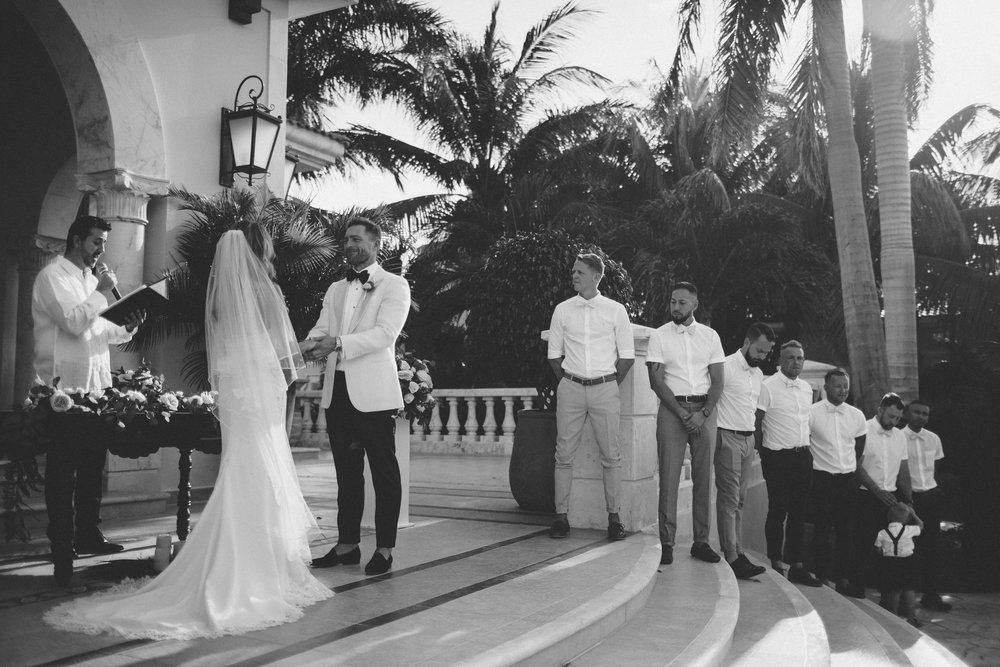 mexico_wedding_cancun_villa_la_joya_evangeline_lane_058.jpg