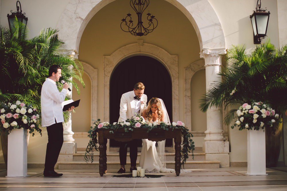 mexico_wedding_cancun_villa_la_joya_evangeline_lane_061.jpg