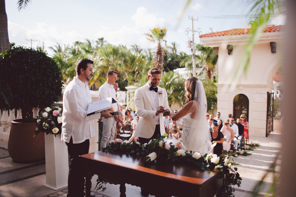 mexico_wedding_cancun_villa_la_joya_evangeline_lane_064.jpg