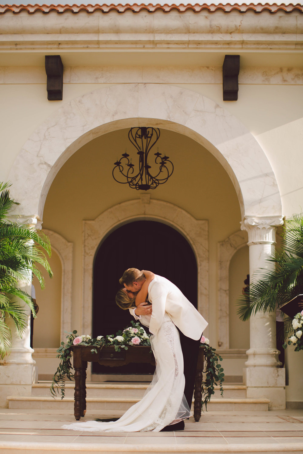 mexico_wedding_cancun_villa_la_joya_evangeline_lane_065.jpg
