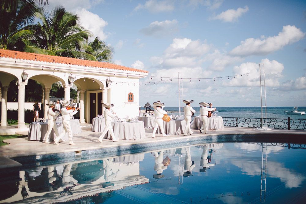 mexico_wedding_cancun_villa_la_joya_evangeline_lane_071.jpg