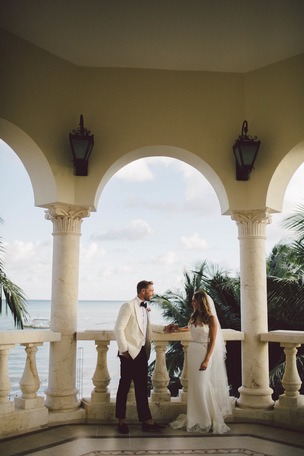 mexico_wedding_cancun_villa_la_joya_evangeline_lane_091.jpg
