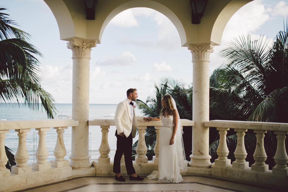 mexico_wedding_cancun_villa_la_joya_evangeline_lane_092.jpg