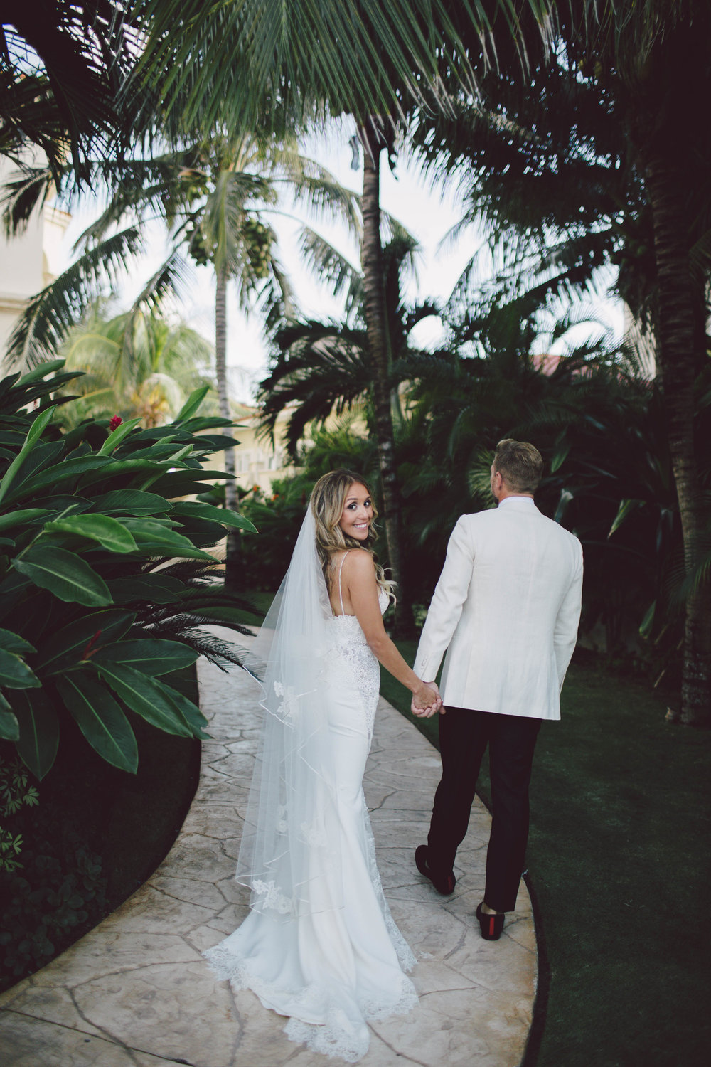 mexico_wedding_cancun_villa_la_joya_evangeline_lane_097.jpg