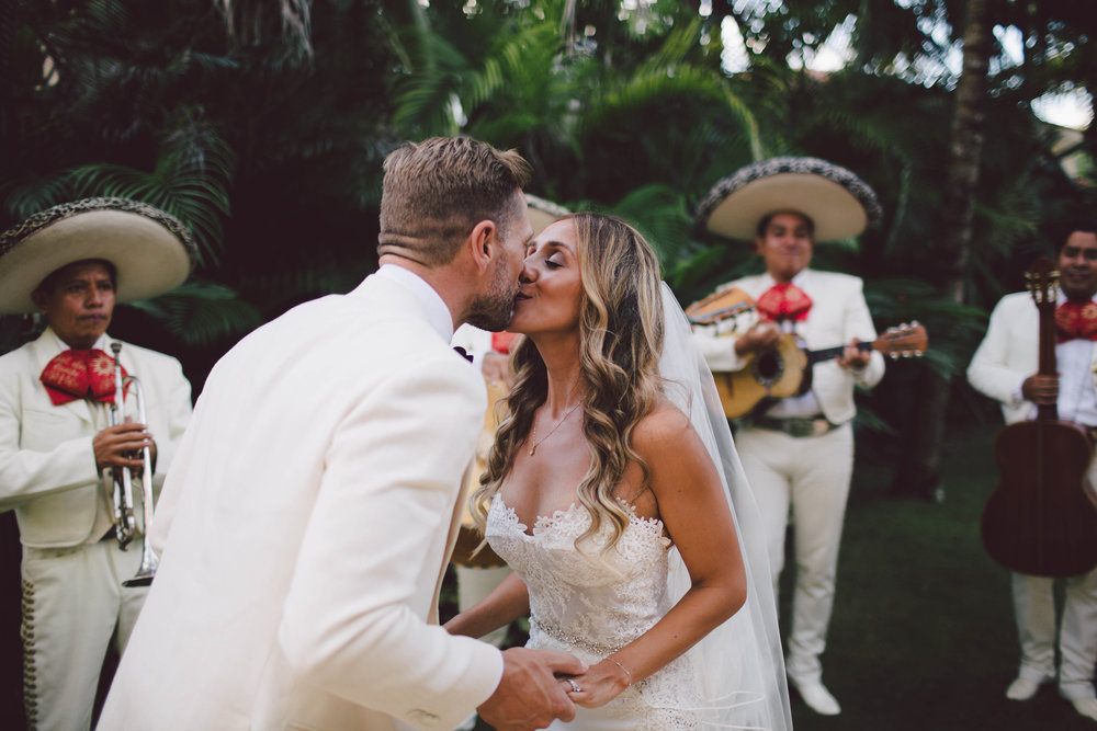 mexico_wedding_cancun_villa_la_joya_evangeline_lane_102.jpg