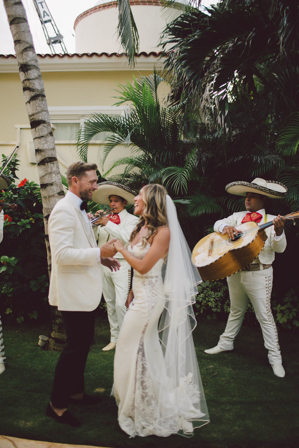 mexico_wedding_cancun_villa_la_joya_evangeline_lane_101.jpg