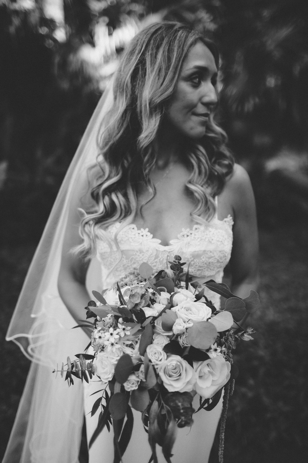 mexico_wedding_cancun_villa_la_joya_evangeline_lane_108a.jpg