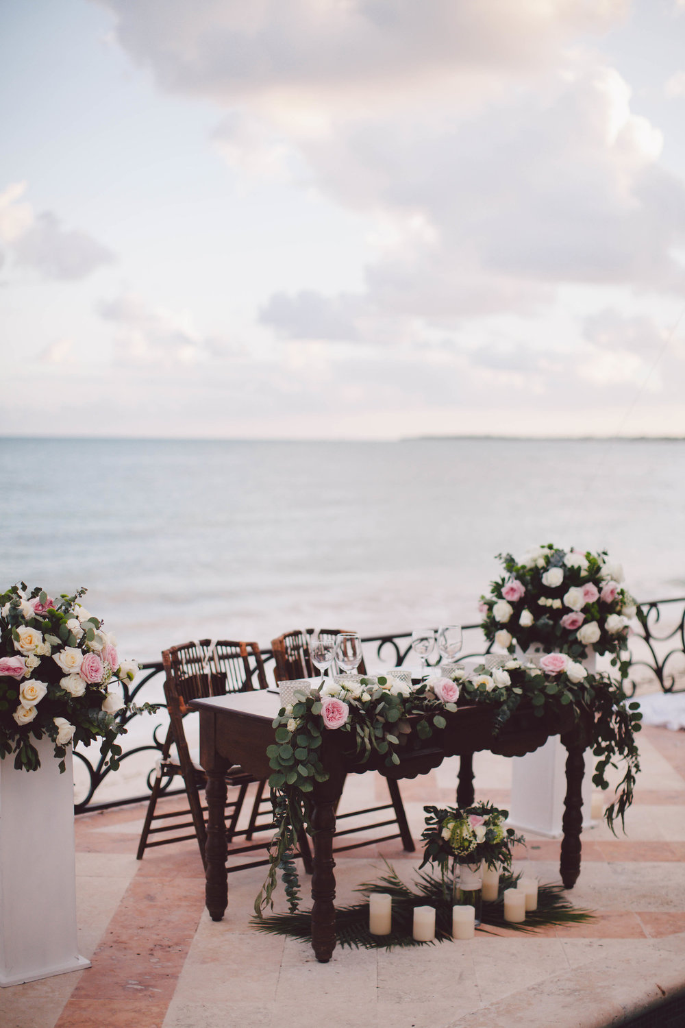 mexico_wedding_cancun_villa_la_joya_evangeline_lane_114.jpg