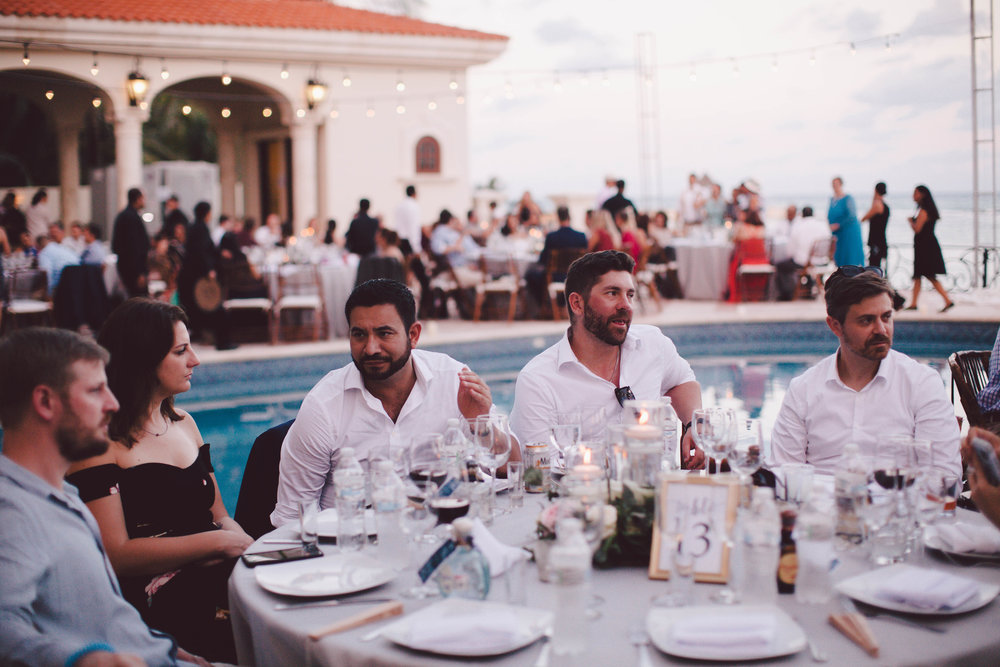 mexico_wedding_cancun_villa_la_joya_evangeline_lane_120a.jpg