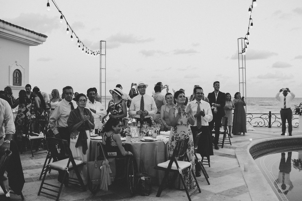 mexico_wedding_cancun_villa_la_joya_evangeline_lane_121.jpg