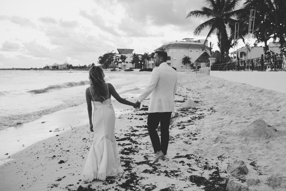 mexico_wedding_cancun_villa_la_joya_evangeline_lane_123.jpg