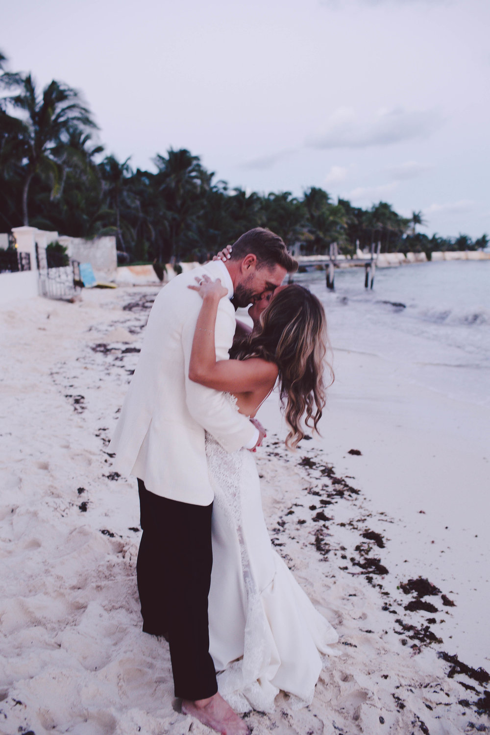 mexico_wedding_cancun_villa_la_joya_evangeline_lane_125.jpg