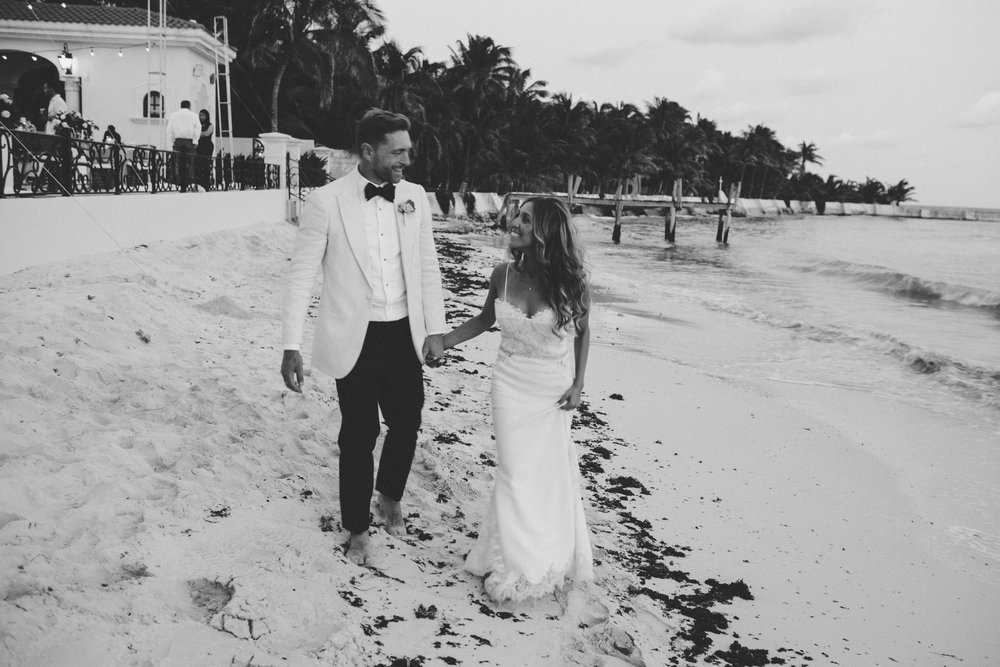 mexico_wedding_cancun_villa_la_joya_evangeline_lane_126.jpg