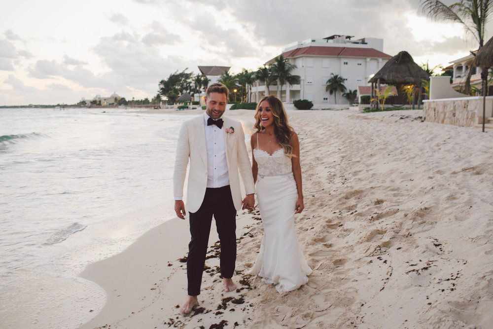 mexico_wedding_cancun_villa_la_joya_evangeline_lane_128.jpg