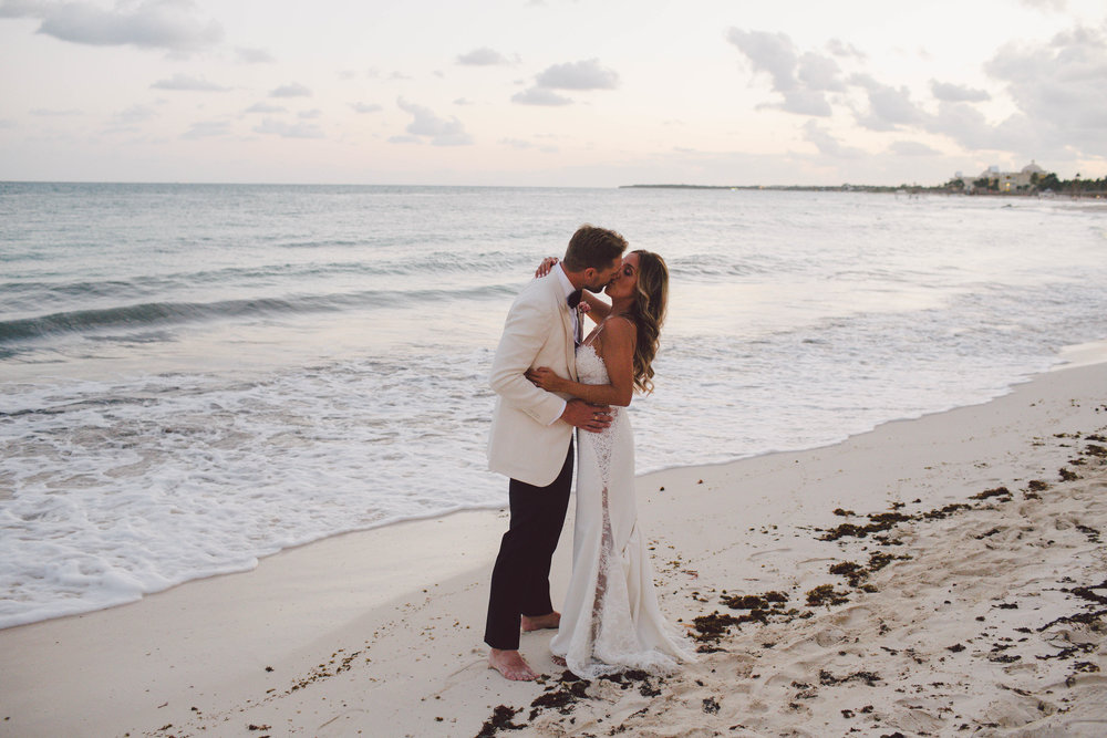 mexico_wedding_cancun_villa_la_joya_evangeline_lane_129.jpg