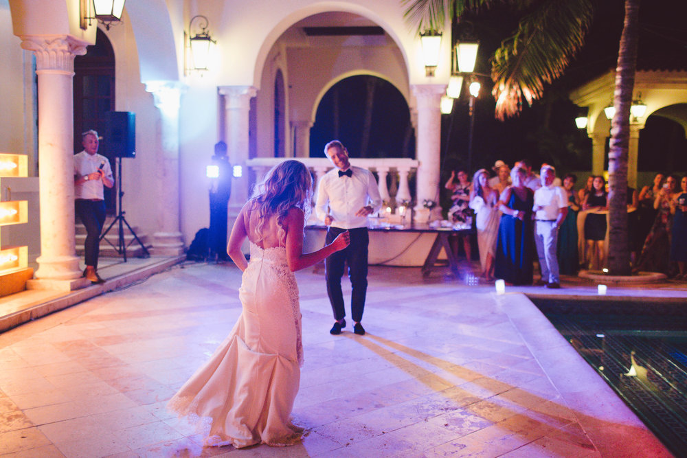 mexico_wedding_cancun_villa_la_joya_evangeline_lane_140.jpg