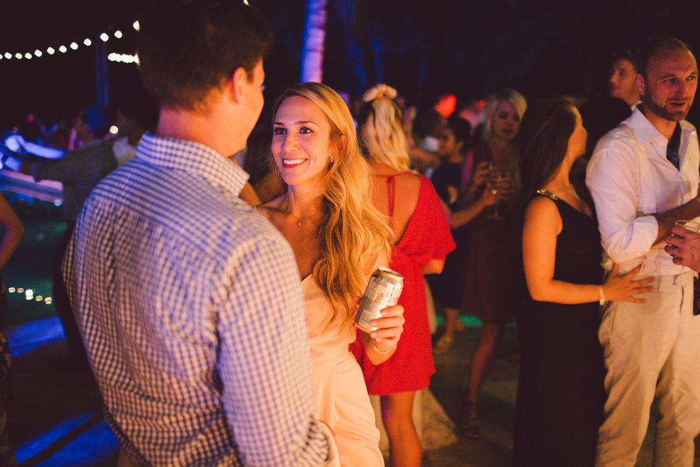 mexico_wedding_cancun_villa_la_joya_evangeline_lane_147.jpg