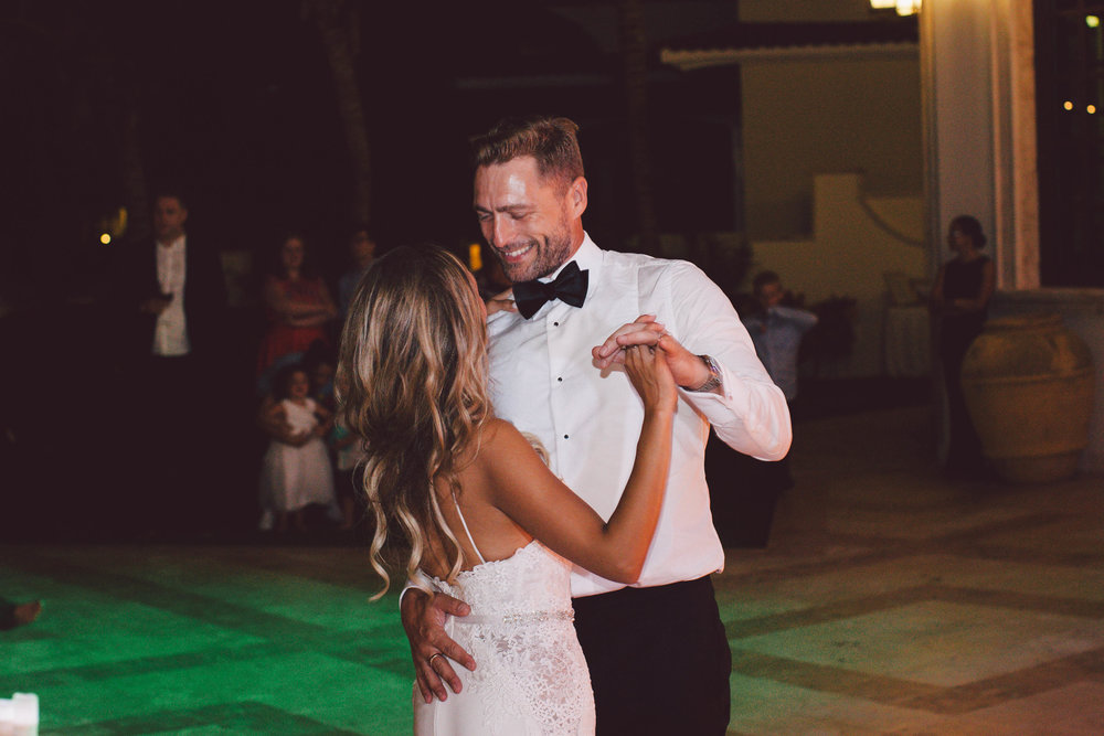 mexico_wedding_cancun_villa_la_joya_evangeline_lane_161.jpg