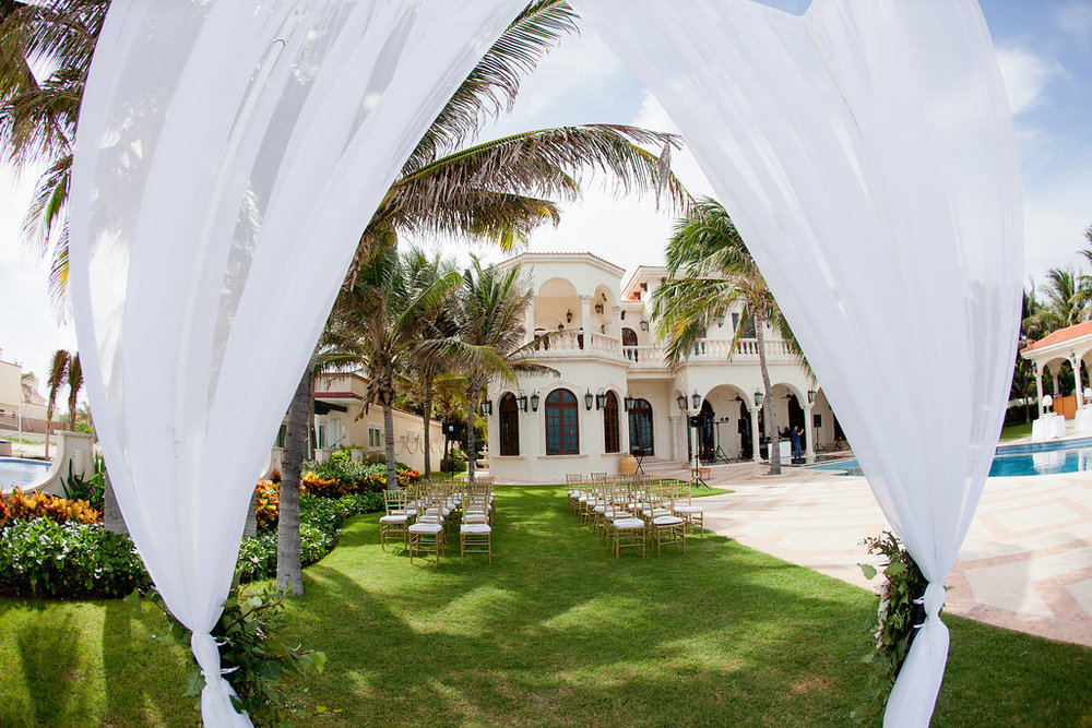 cancun-wedding-venue-02.jpg