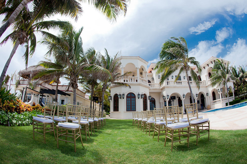 cancun-wedding-venue-01.jpg