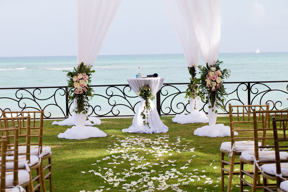 cancun-wedding-venue-05.jpg