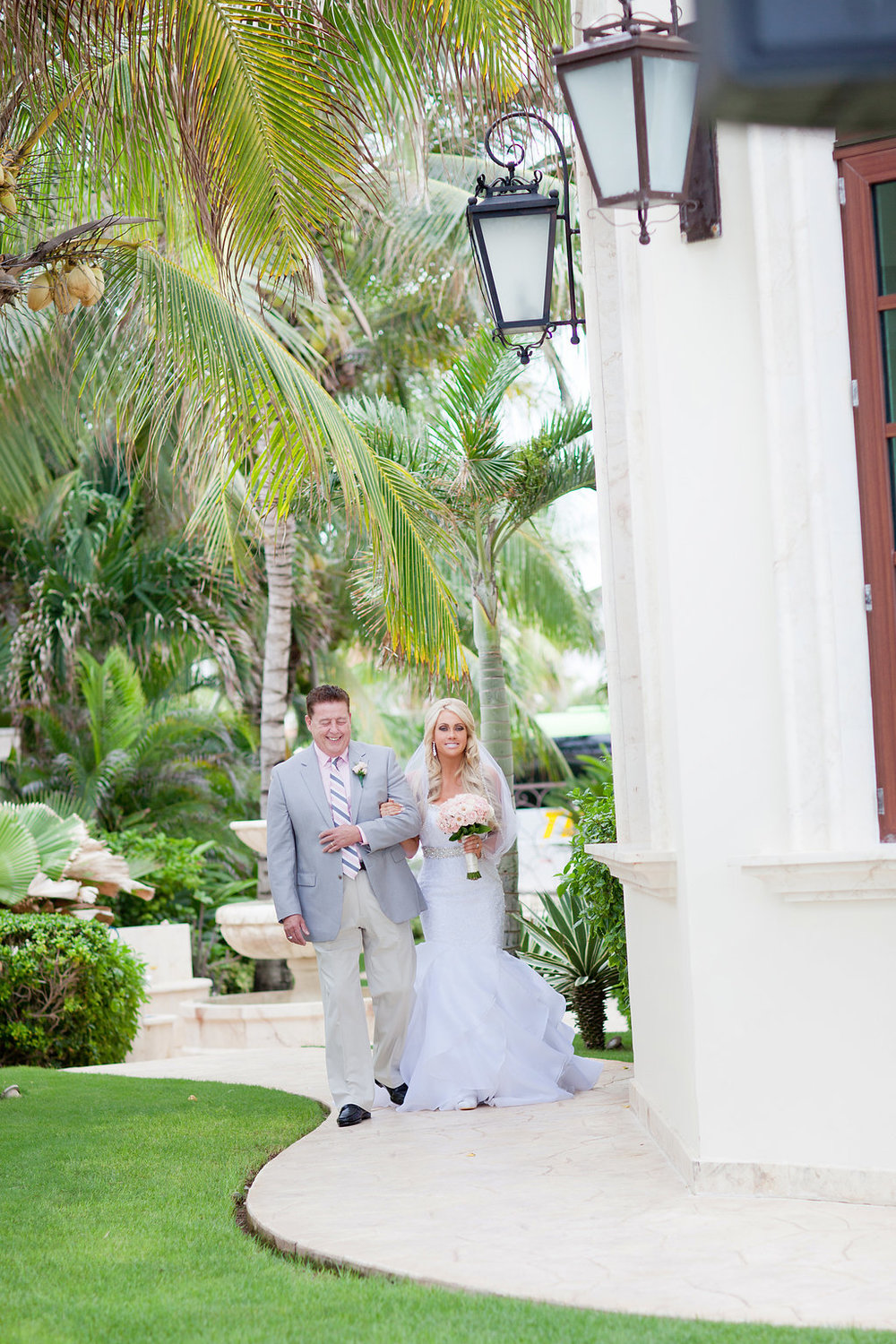 cancun-wedding-venue-14.jpg