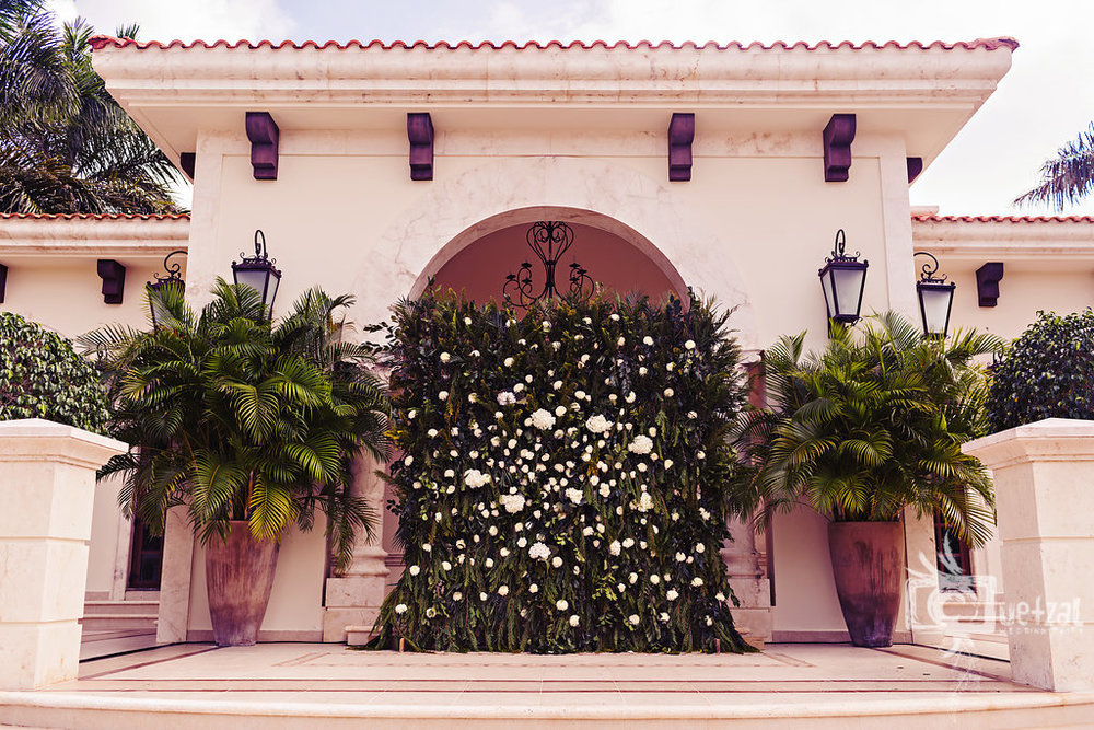 cancun-mexico-destination-wedding-villa-la-joya-04.jpg