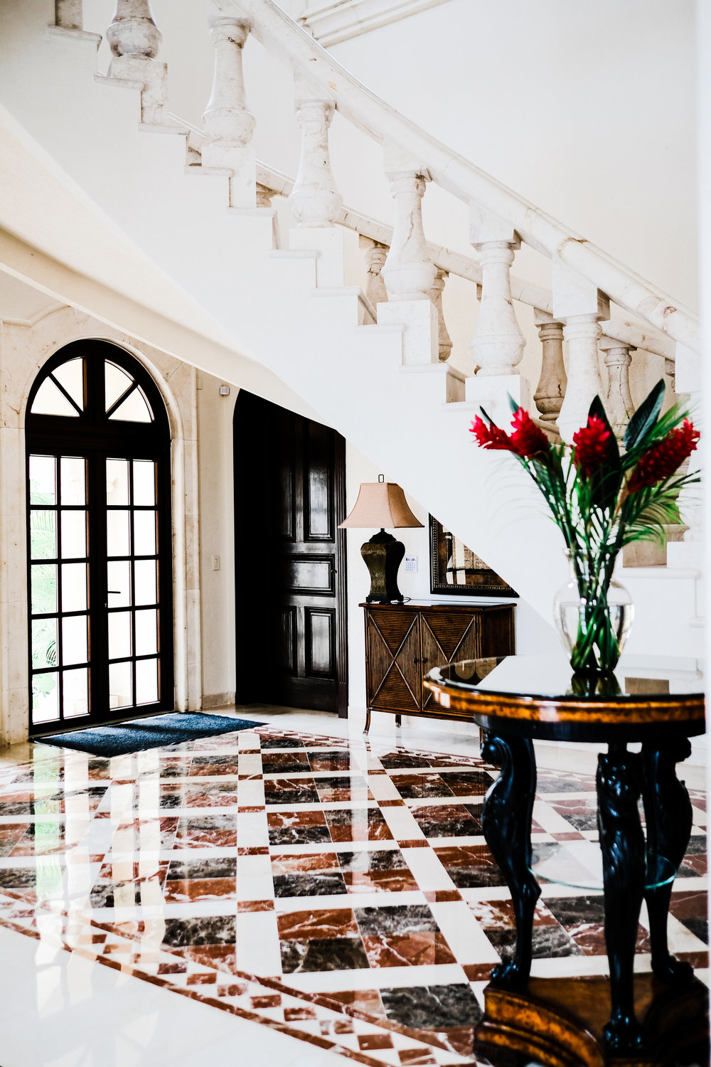 mexico_destination_wedding_villa_la_joya_cancun_05.jpg