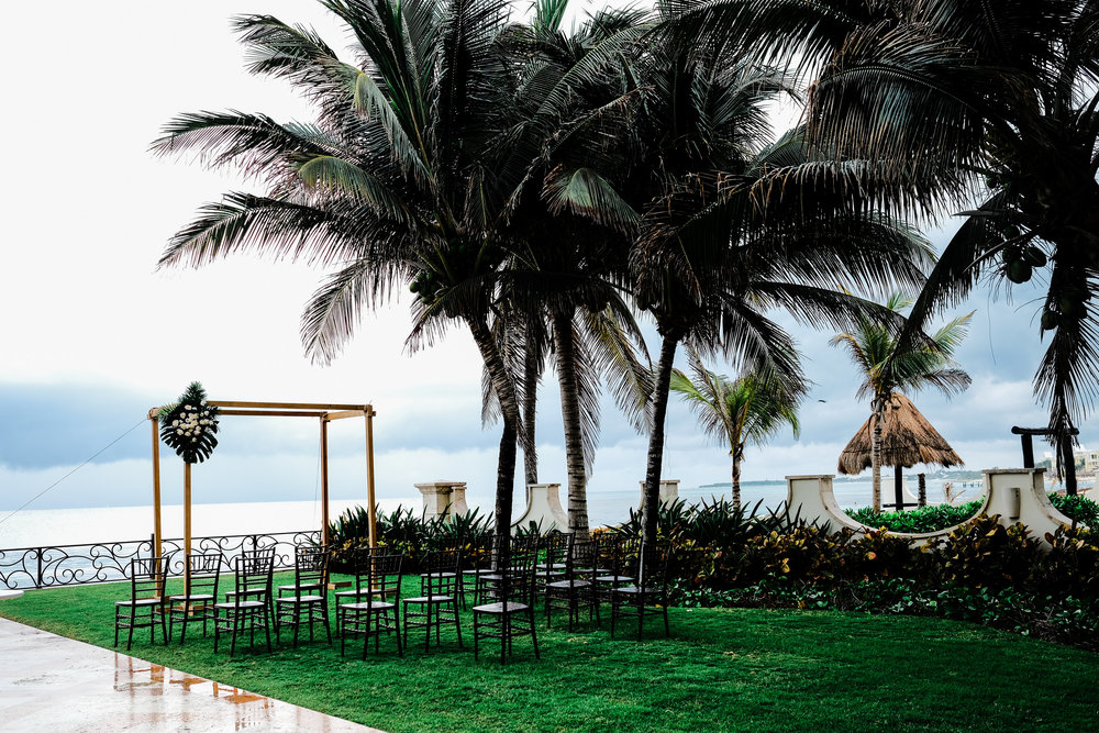 mexico_destination_wedding_villa_la_joya_cancun_19.jpg