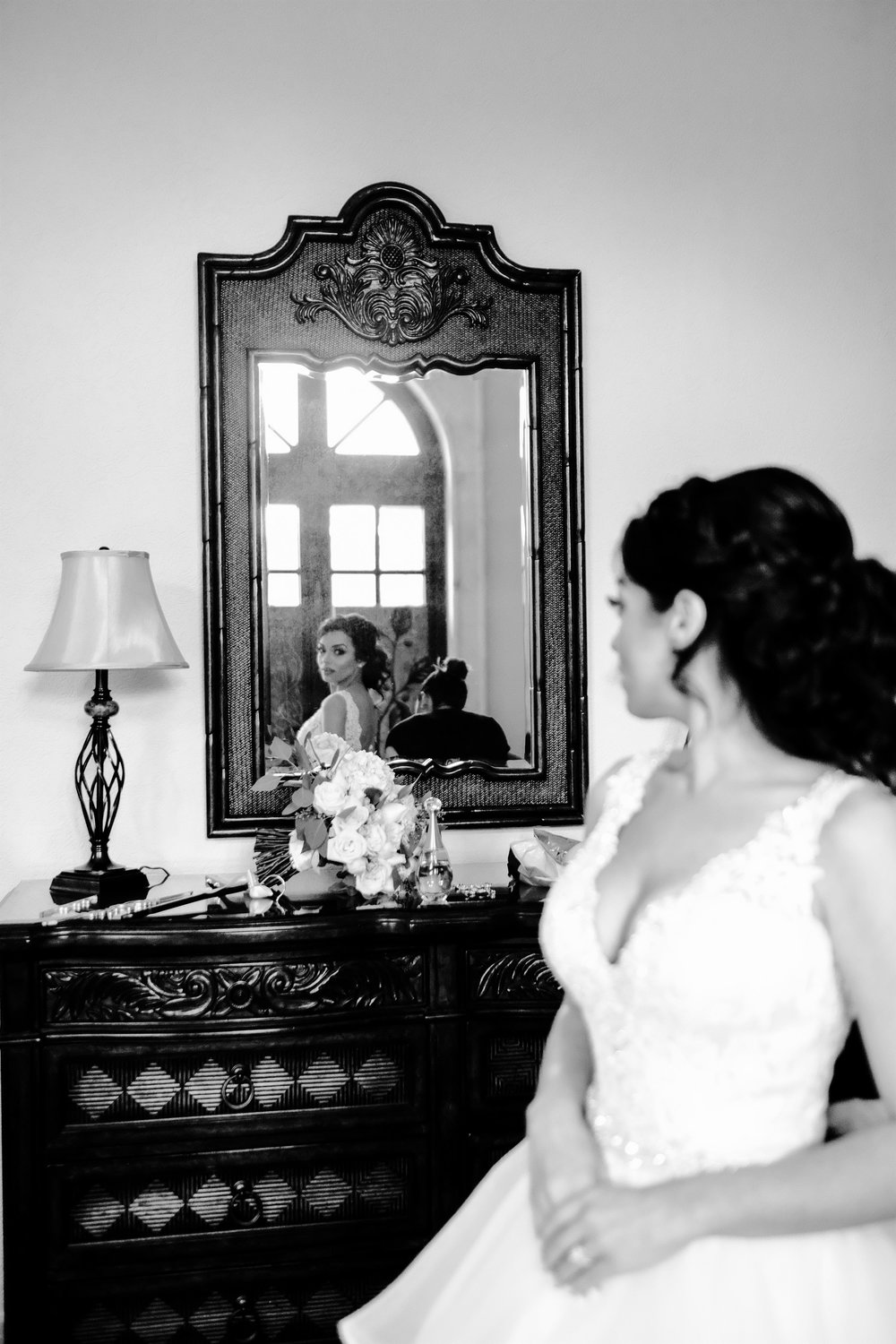 mexico_destination_wedding_villa_la_joya_cancun_23.jpg