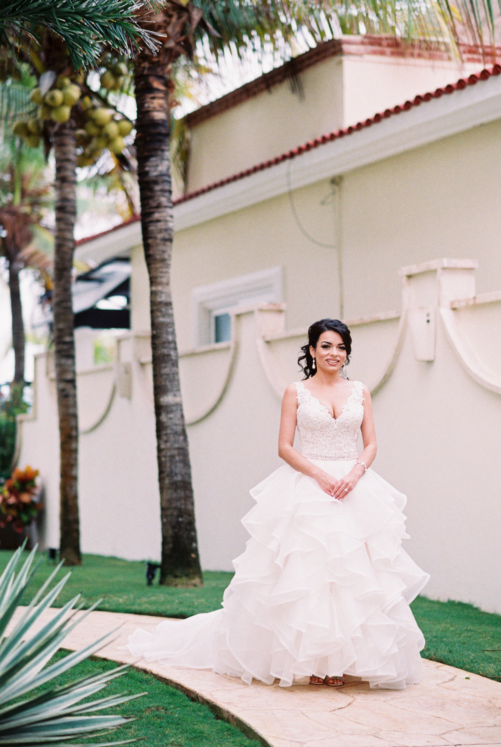 mexico_destination_wedding_villa_la_joya_cancun_26.jpg